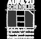 AUF&ZU Schindler